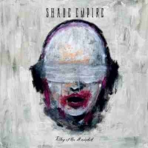 Poetry Of The Ill-Minded BY Shade Empire